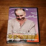 Art of Astonishment - DVD by Paul Harris