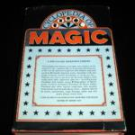 Cyclopedia of Magic by Henry Hay (Editor)