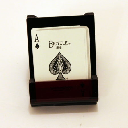 Hit The Jackpot by Joker Magic