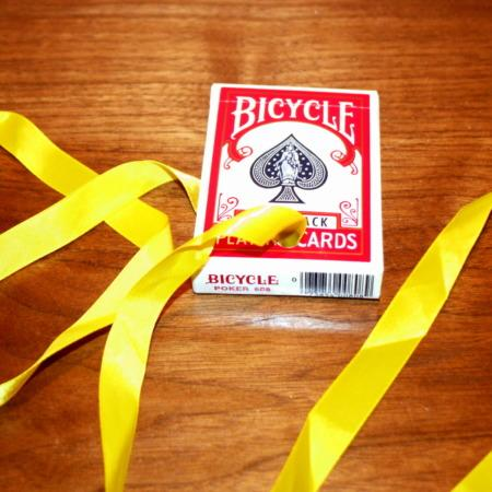 Hollow Hole by Marcelo Contento