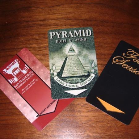 Illuminati by Larry Becker, Lee Earle