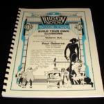 Illusion Systems (Vol. 2) by Paul Osborne