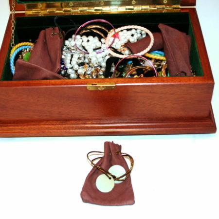 Jewel (Original Version) by Collectors' Workshop