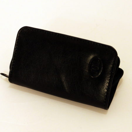 JOL Zippered Coin Purse by Jerry O'Connell