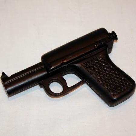 Joseph Silk Gun by Joseph
