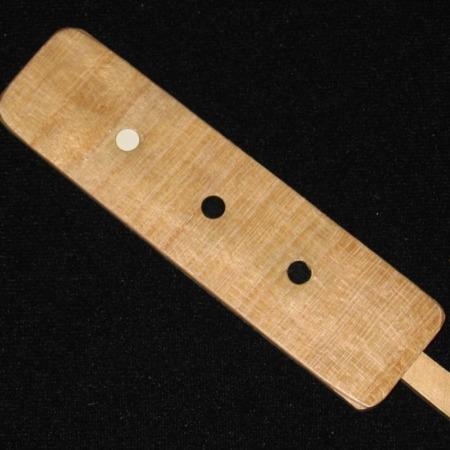 Ju-Ju Stick by Repro 71