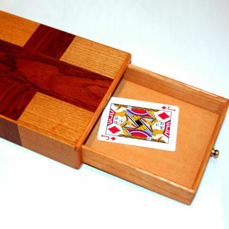 Large Drawing Box by Mikame Craft