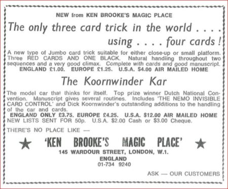 ken-brooke-three-card-four-ad-1972