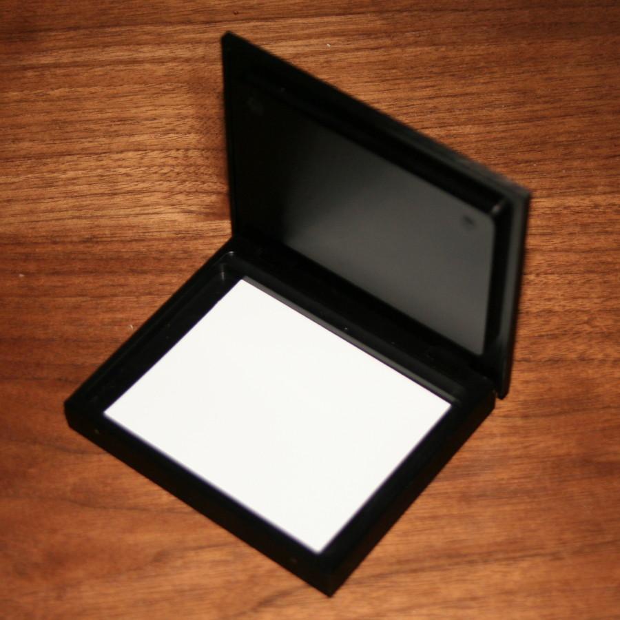 locking card box by joe porper martin s magic collection