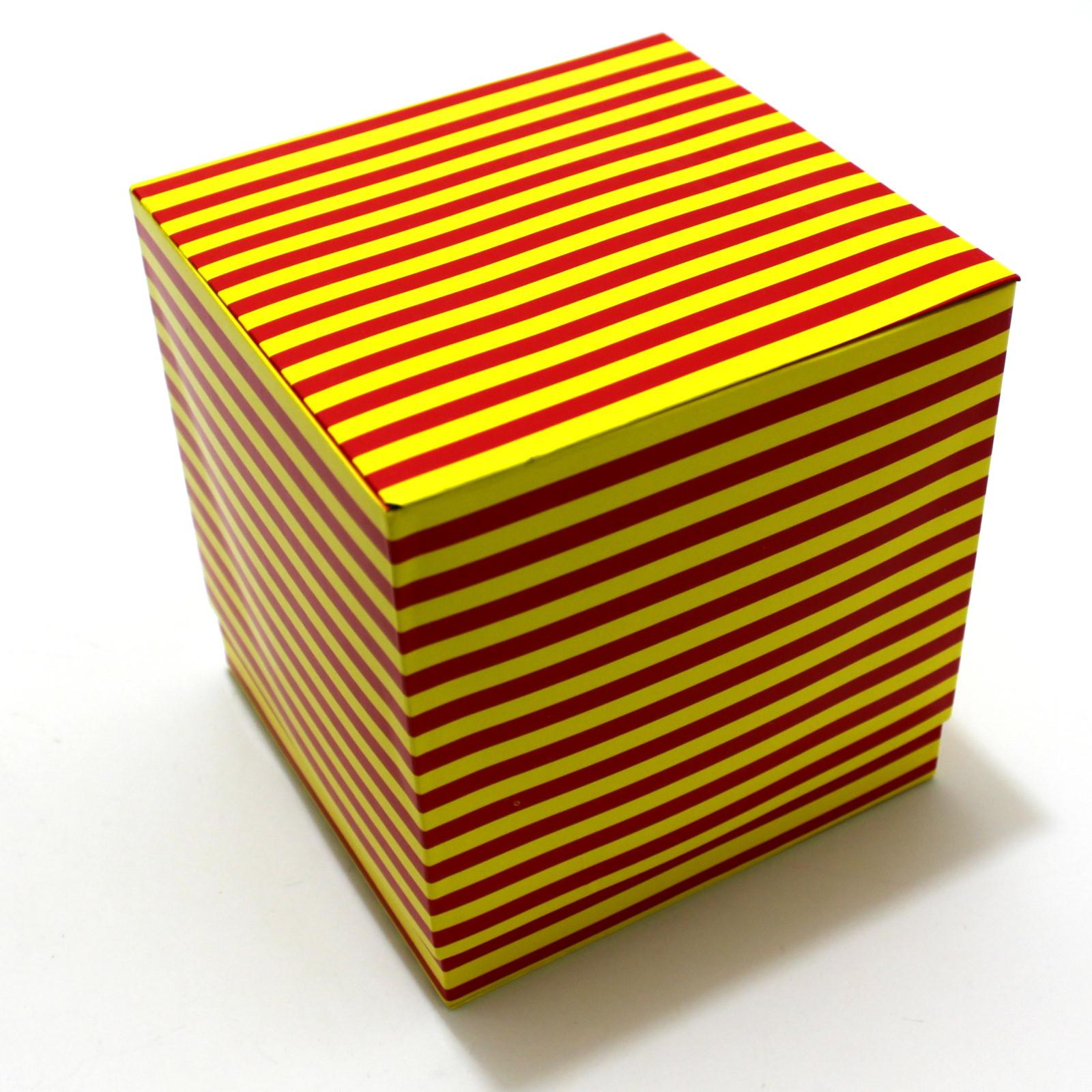 Lubor's Gift by Paul Harris