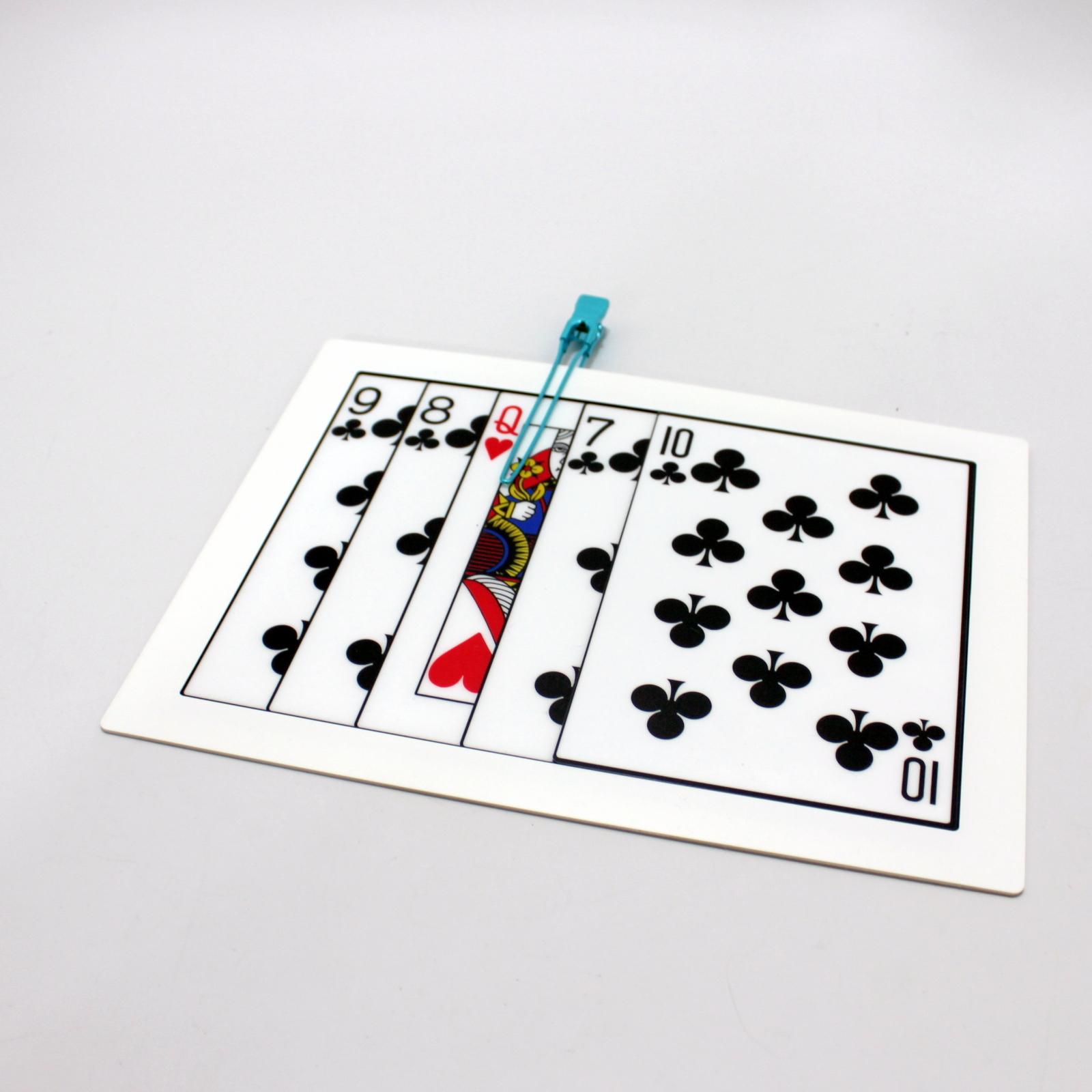 Lucky Lady Plus by Ton Onosaka