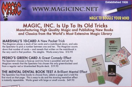 magic-inc-pedros-green-card-ad-2008