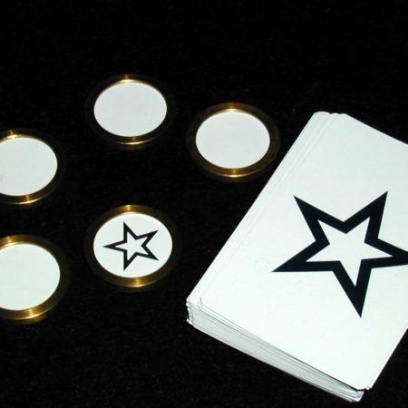 Magic Signs by El Duco's Magic
