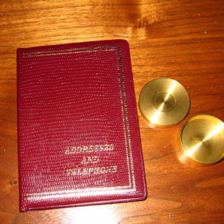 Magna Coin Box by Johnson Precision Magic