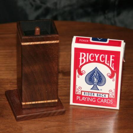ABC Blocks - Mini by Mel Babcock