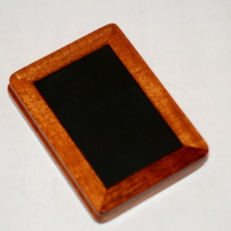 Minature Exotic Spirit Slates (Magnetic) by Dave Powell