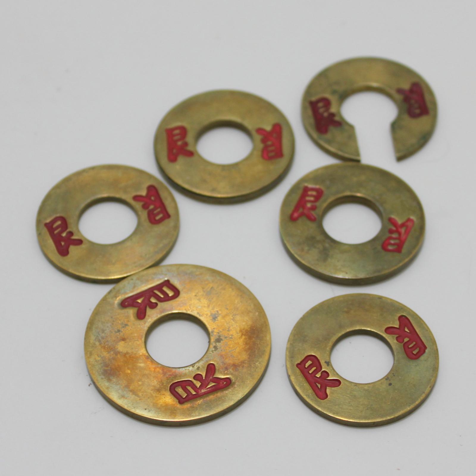 Beggar Coins by Hank Moorehouse