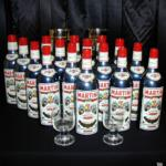 Multiplying Bottles by Magia Magicus