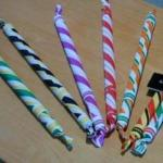Multiplying Candysticks by Mysco's Magic