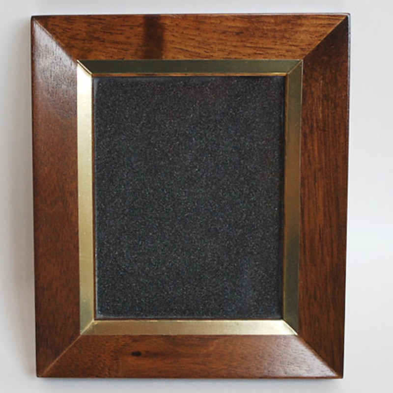Sand Frame by Milson-Worth – Martin\'s Magic Collection