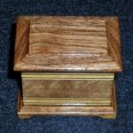 Mystery Box - Collector's Version by John Kennedy