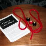 Nana's Necklace by Dean Dill
