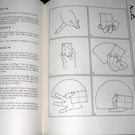 New Magic of Japan 1988 by Hiroyuki Sakai