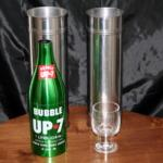 Passe Passe Bottles - Bubble Up by Rings 'N Things Magic Co.