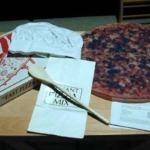 Pizza To Go by Axtell Expressions