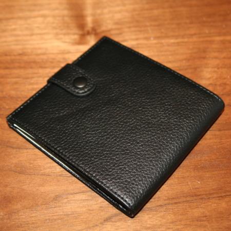 Pocket Wallet Set by Dominique Duvivier