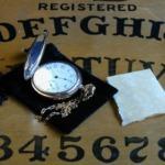 Prediction Watch by Richard Gerlitz