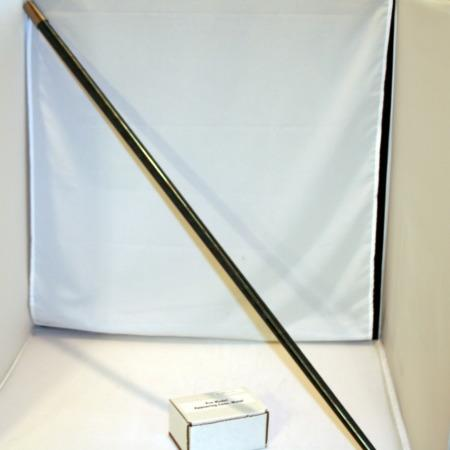 Pro Model Appearing Cane by Tony Spina