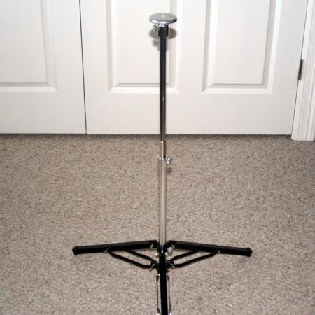 Pro Table Base Tripod - Heavy Duty by Viking Mfg.