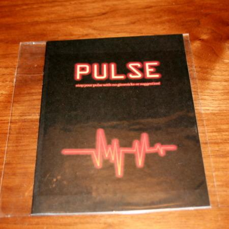 Pulse by Who's Magic Media