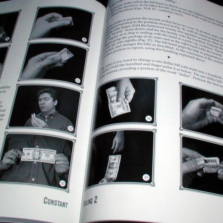 Constant Fooling: Vol. 2 by David Regal