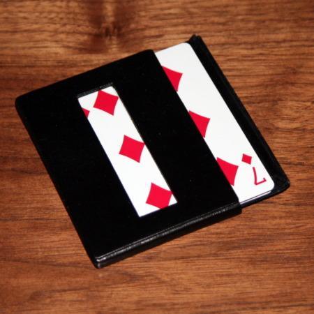Reflex Card Case by Fun Inc.