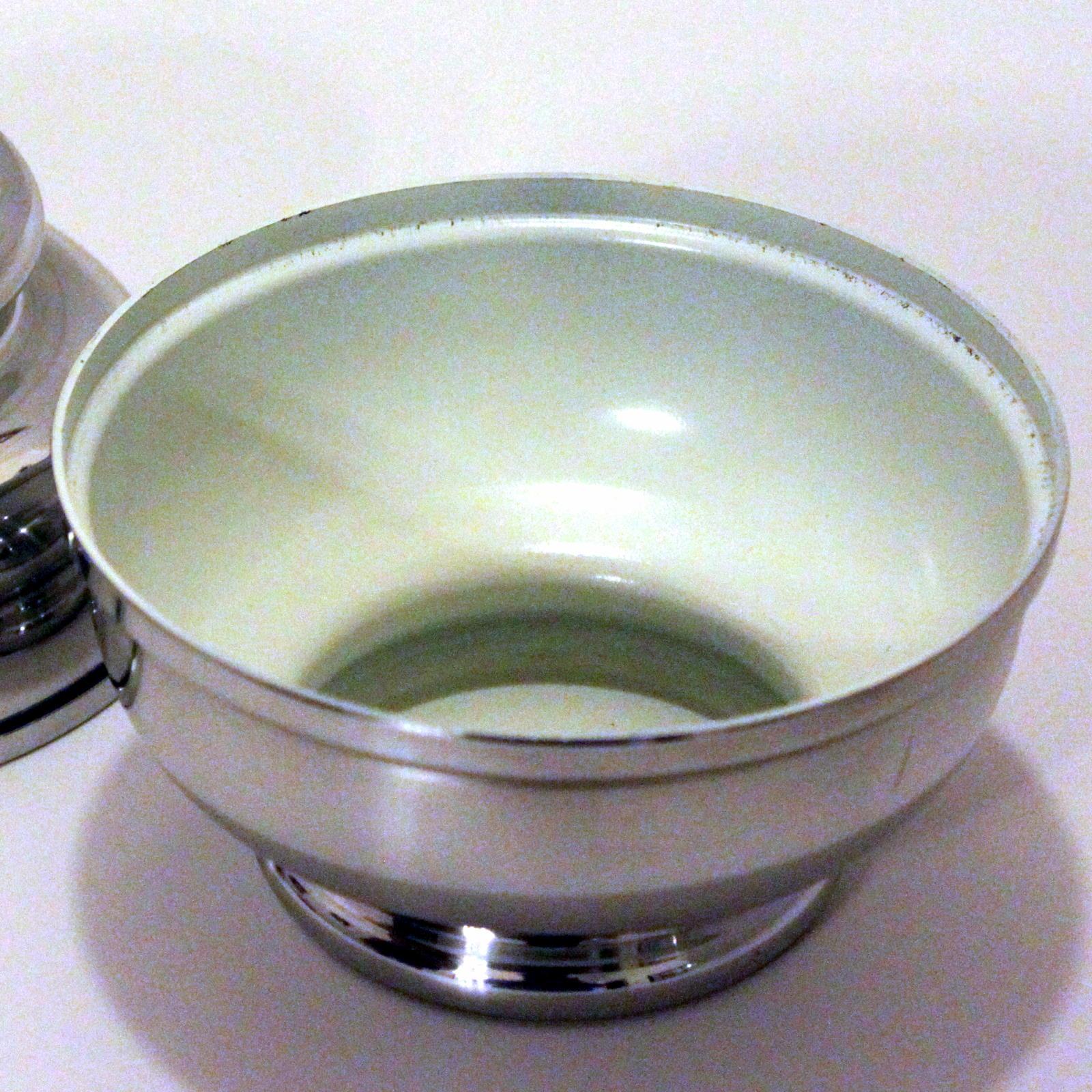 Brahman Rice Bowls - Original RNT by Rings 'N Things Magic Co.