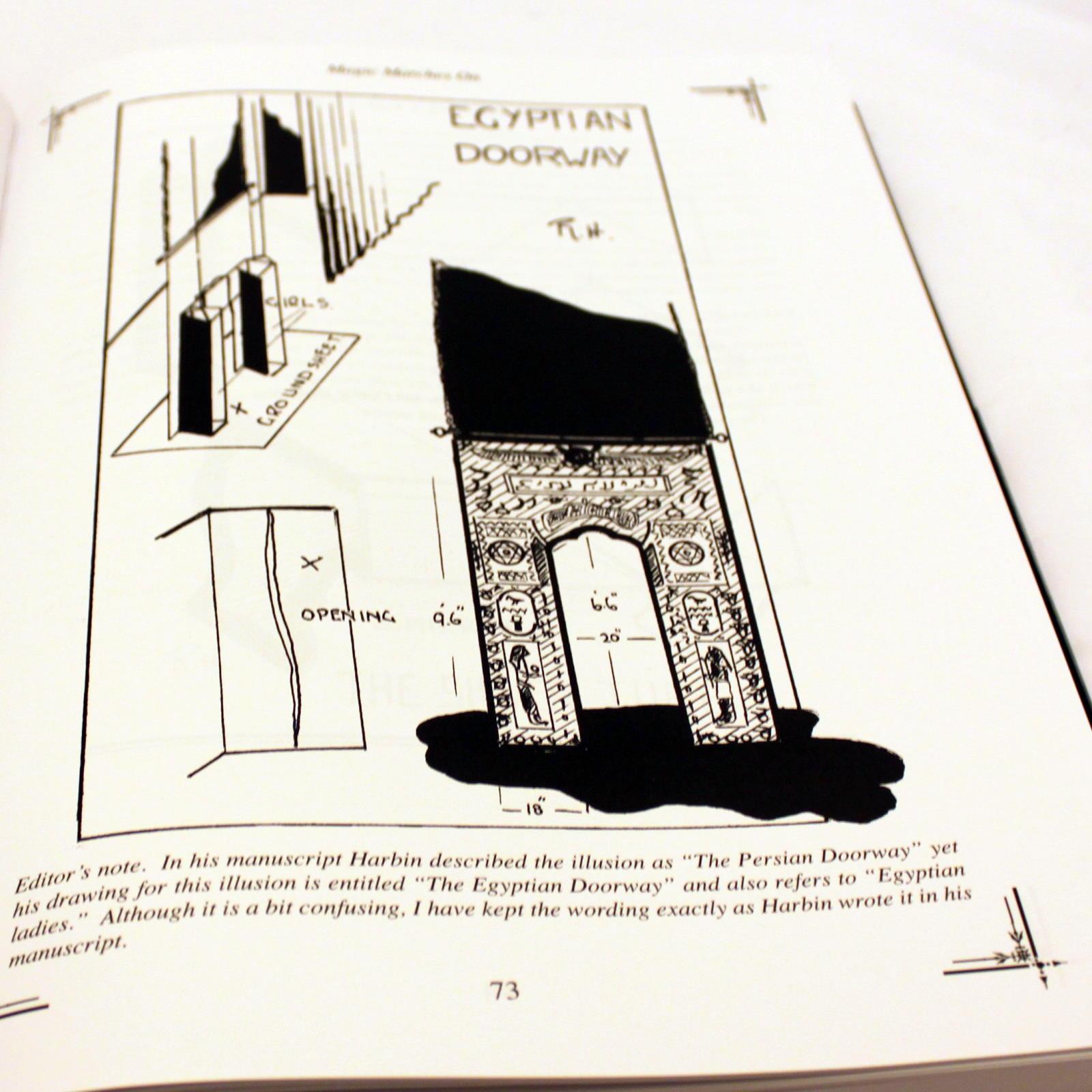 The Davenport Story - Vol. 2 by Fergus Roy