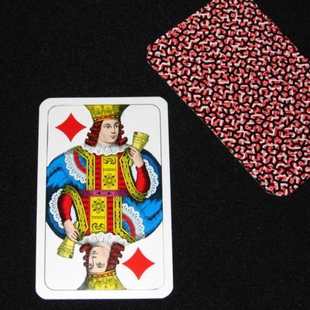 Royal Fantasy - Regular by Lubor Fiedler