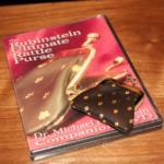 Ultimate Rattle Purse by Michael Rubinstein