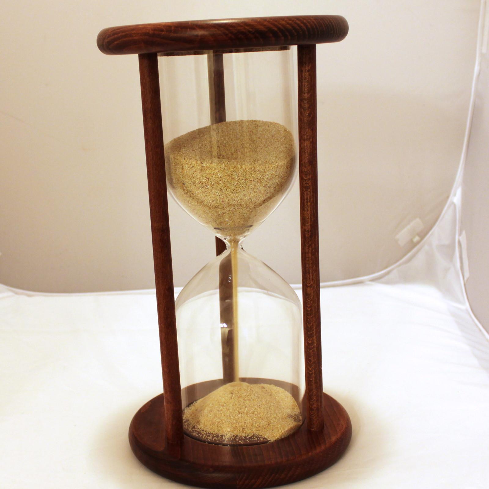 Time Is Money (Sagiv Levy) by Sagiv Levy