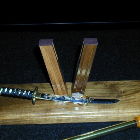 Samurai by Collectors' Workshop
