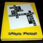 The Secrets of Brother John Hamman by Richard Kaufman