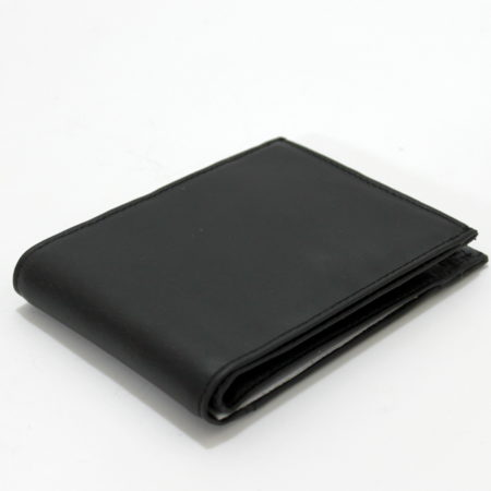 Shogun Wallet (Buma) by Buma
