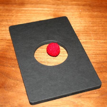 Portal, The by Steve Shufton, David Regal