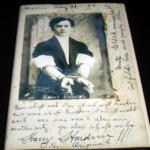 Notes to Houdini!!! by Kenneth Silverman
