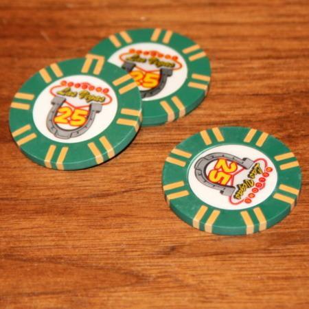 Sneaky Pivot Chips by Joe Porper