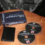 Stealth Assassin Wallet v1.1 by Peter Nardi, Marc Spelmann