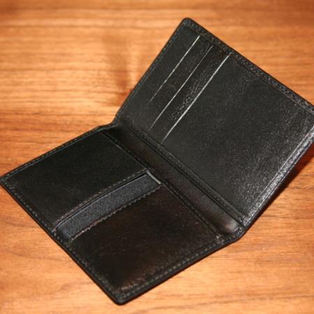 Stockholder by Gregory Wilson