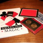 Double Deception by Bob Swadling